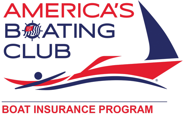 ABC Boat Insurance Logo